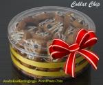Jual Kue Kering Lebaran Coklat Cip